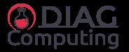 Diag Computing